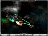 Galactic civilizations 2 dread lords download