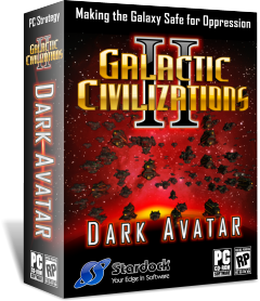 1Civilization 3 Download Free Full Version
