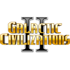 Galactic Civilizations II - You are the leader of the human civilization in